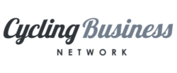 Cycling Business Network